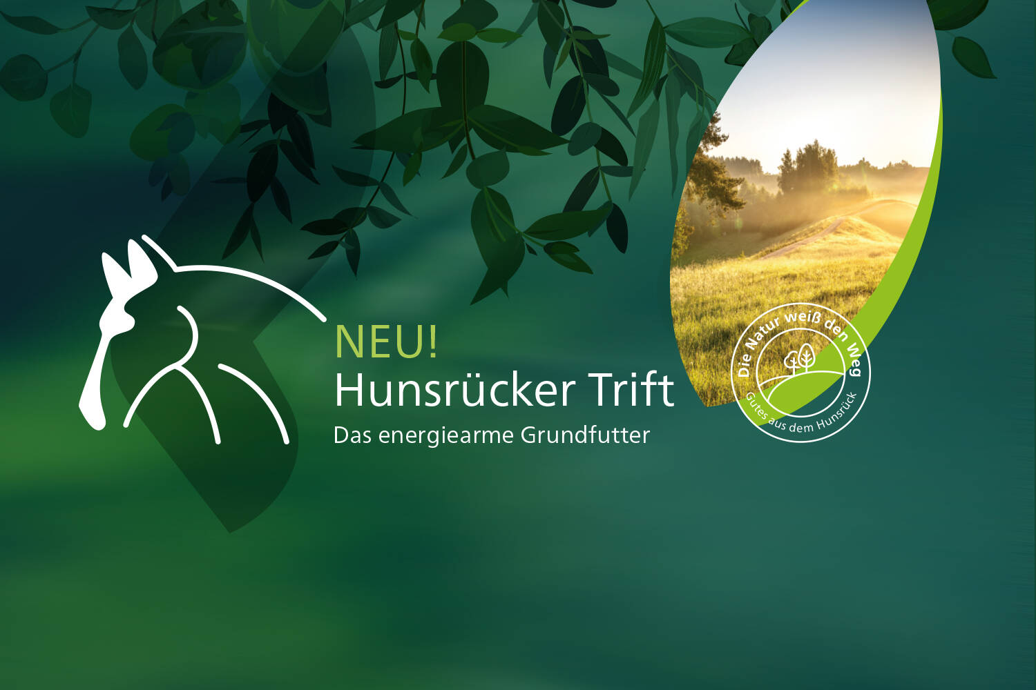 /hunsruecker-trift - PerNaturam Shop