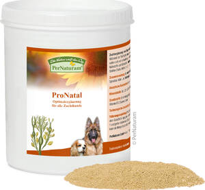 ProNatal 1 kg - PerNaturam Shop