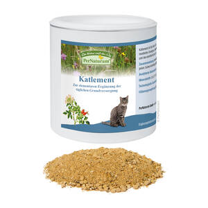 Katlement 250 g - PerNaturam Shop