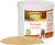 ProNatal 250 g - PerNaturam Shop