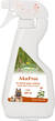 AkaFree 500 ml - PerNaturam Shop