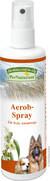Aerob-Spray 100 ml - PerNaturam Shop