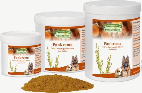 Pankrema - PerNaturam Shop