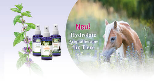 Aromatherapie - PerNaturam Shop
