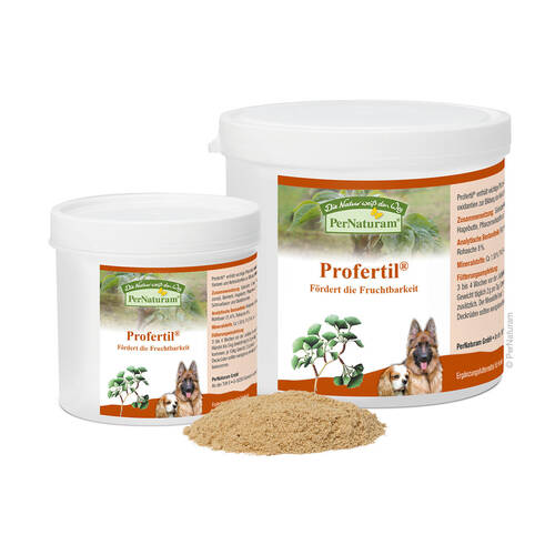 Profertil - PerNaturam Shop
