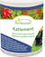 Katlement 50 g - PerNaturam Shop