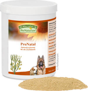 ProNatal 500 g - PerNaturam Shop