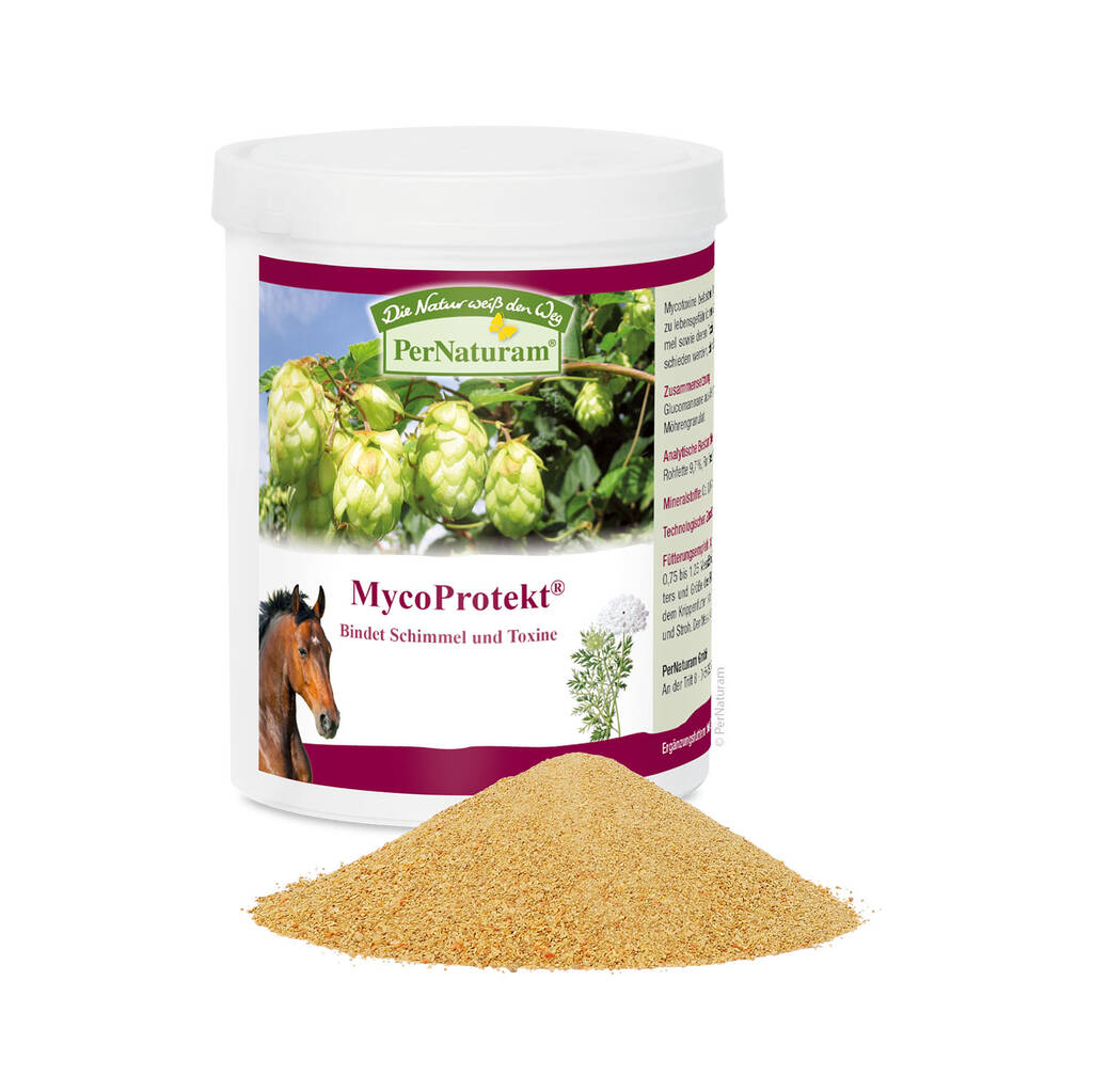 MycoProtekt® 500 g - PerNaturam Shop