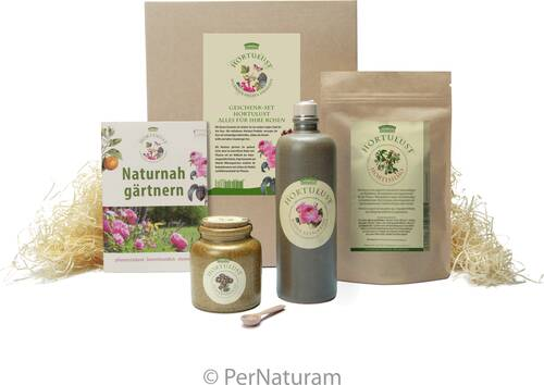 Hortulust - PerNaturam Shop