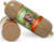 Wildwurst 500 g - PerNaturam Shop
