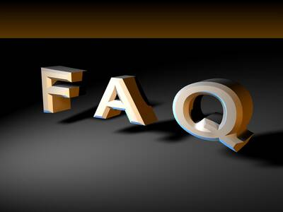 FAQ - PerNaturam Shop